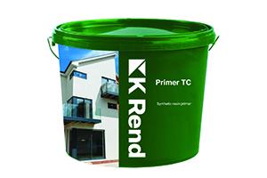 K Rend Primer TC