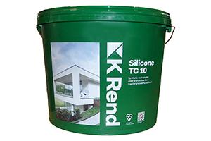 K Rend Mineral TC10