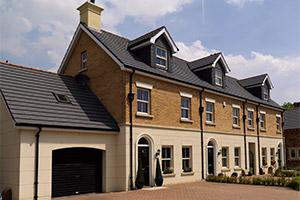 K Rend K1 Spray