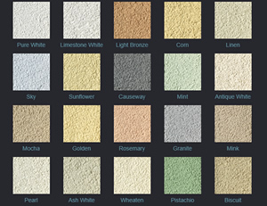 KREND RENDERING PRODUCTS